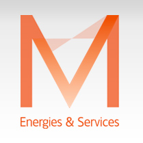 VM Energies & Services
